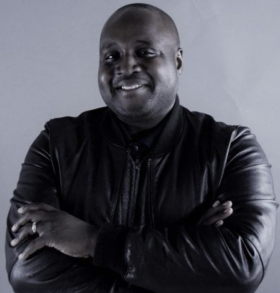 Jerry Frempong