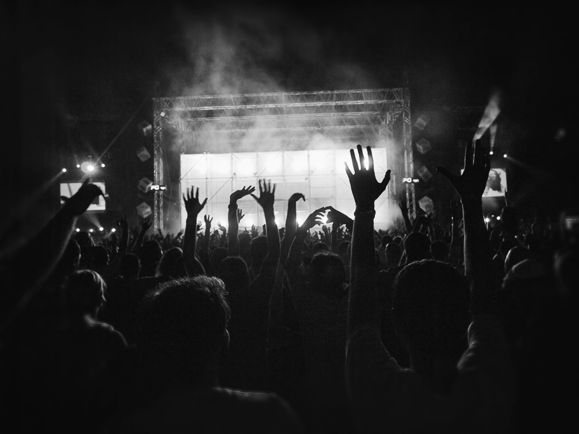 festival-crowd
