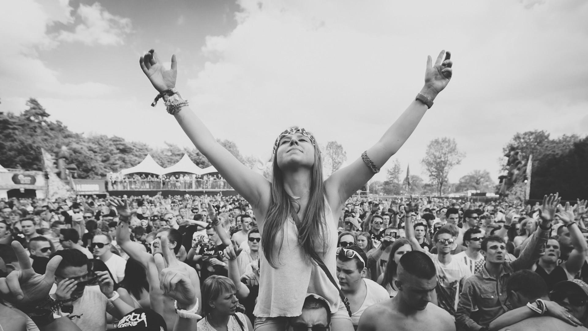 festivalgirl-1